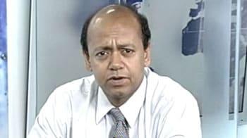 Video : Overwight on Tata Motors, Hero Motocorp, M&M, L&T, IRB Infra: BNP Paribas