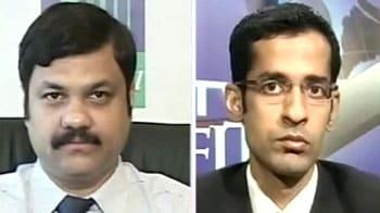 Video : Buy or Sell: R Power, HDIL, RCOM, TCS, L&T, Colgate, BHEL, Ashok Leyland