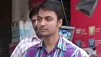 Video : Anna inspired NRI candidate to contest Delhi civic polls