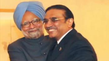 Video : PM-Zardari meeting: Will it go beyond lunch and prayers?
