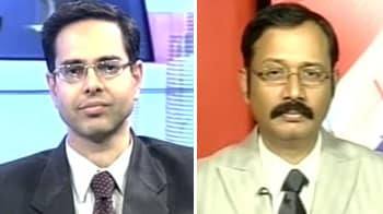 Video : Viewer query: Should we exit or stop investing in Fidelity Equity Fund?