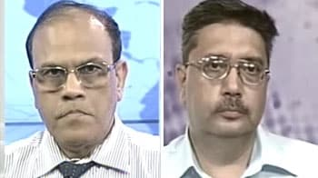 Video : Hold on to JSW Energy, say experts