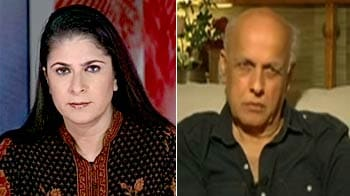 Video : Dr Khalil Chishty: A Prisoner to Indo-Pak ties?