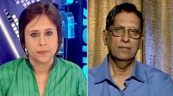 Video : Stand by my report on no evidence against Modi: SIT chief to NDTV