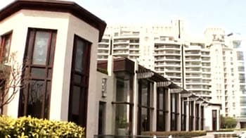 Video : The Property Show: Ready to move-in flats around Delhi
