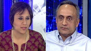 Video : Manoj Bhargava: The 'billionaire monk'?
