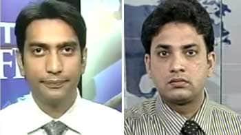 Video : Buy or Sell: Lanco Infra, Sterlite Industries, Bharti Airtel, Kingfisher, Varun Industries