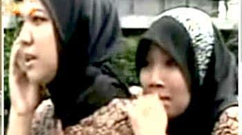 Videos : इंडोनेशिया में भूकंप, भारत में सुनामी एलर्ट वापस