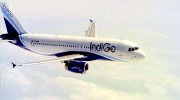 Videos : 'एयरलाइंस में 49 फीसदी एफडीआई को मंजूरी'