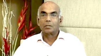 Video : February IIP numbers to impact RBI policy: Expert