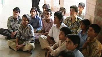 Video : सबको शिक्षा का हक, समाज बदलेगा?
