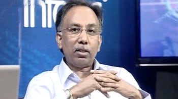 Video : Plan to hire 35,000 employees in FY'13: Infosys