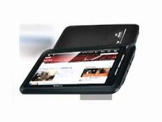 Budget Tablets - Part 2