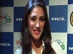 Nargis Fakhri gets candid