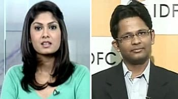 Video : Analyst on Infosys: To buy or not to buy