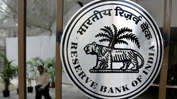 Video : RBI cuts repo rate by 0.5%; FY12 trade deficit widens