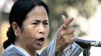 Video : Didi's Diktats: India speaks out