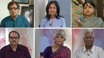 Video : Mamata's <i>didigiri</i>: After cartoon row, CPM's social boycott