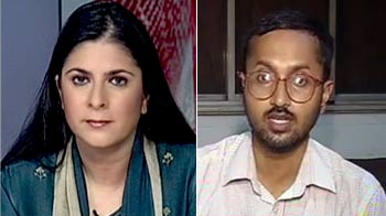 Video : Honest criticism should help Mamata learn from mistakes: Released scientist to NDTV