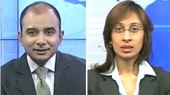Video : Finance ministry pushes banks after RBI rate cut