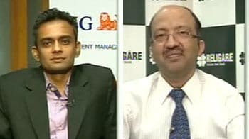 Video : Tips for Trade: Bullish on Power, Metal, FMCG and Auto