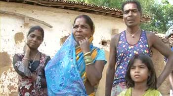 Video : India's missing daughters