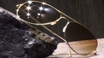 Video : Big Spenders: Take a look at Rose jewellery, designer sunglasses collection