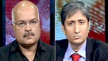 Videos : सीडी ले डूबी, सिंघवी को देना पड़ा इस्तीफा