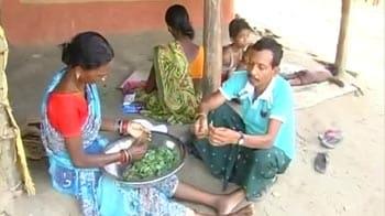 Video : Red terror in Chhattisgarh