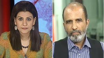 Video : Singhvi CD row: Does it involve Parliamentary ethics?