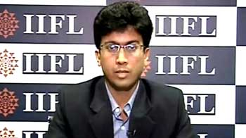 Video : Wipro Q4 result disappointing but margins exceeded expectations: IIFL expert