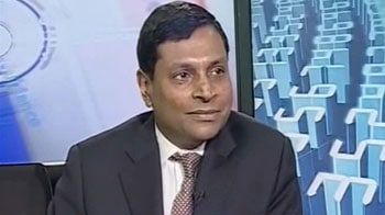 Video : Revenues in-line with guidance, have created better value for clients: Wipro CEO
