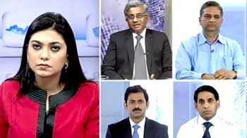 Video : Repo rate cut: Has the RBI done its bit to boost growth?