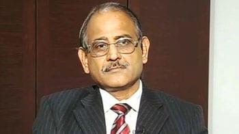 Video : India Cements Q4 saw volumes grow 2%; EBIDTA rise 23%