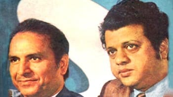 Video : Recalling the journey of music composers Shankar-Jaikishan