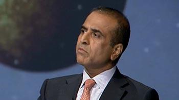 Video : भारत में निवेश हुआ मुश्किल : मित्तल