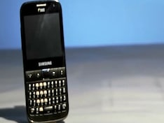 Snap Judgement – HP Envy 15, Samsung Galaxy Y Pro Duos & iBall Andy 2