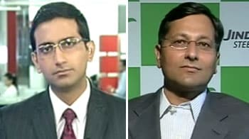 Video : Expect international costs to continue rising: Sushil Maroo