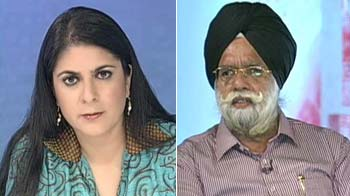 Video : Why is India obsessed with Aarushi case?