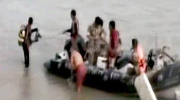Video : असम में नाव पलटने से सौ से ज्यादा मरे