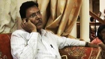 Video : सरकारी बाबू के पास मिले 50 करोड़