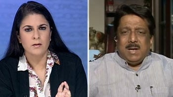 Video : Patrick French, legal experts on Nupur Talwar's case
