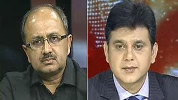 Videos : रामदेव का बयान, संसद की गरिमा घटी?