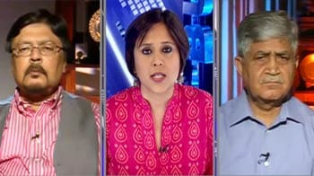 Video : Does the Army still need special legal rights in Jammu and Kashmir?