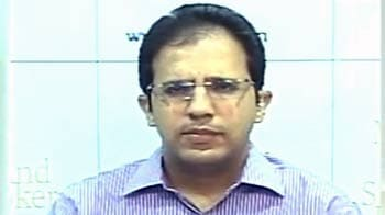 Video : As long as Nifty stays above 5080, it continues upward momentum: Anil Manghnani