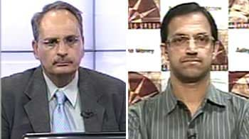 Video : Buy ITC, HUL, GCPL, TCS, HCL Tech: Aditya Birla Money