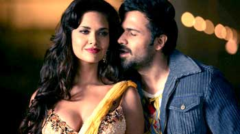 Video : <i>Jannat 2</i> gets mixed reviews, reportedly opens at 9 crore