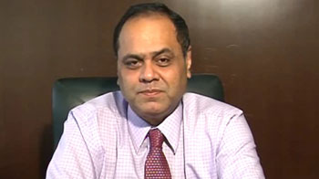 Video : Policy paralysis leading to investor disappointment: Ramesh Damani