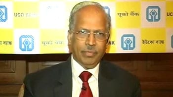 Video : No major restructuring, to focus on retail advances this year: UCO Bank chief