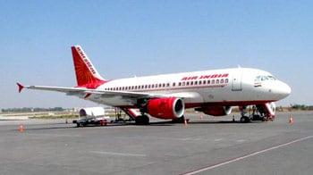 Videos : एयर इंडिया को बंद करने में मुश्किल नहीं : सिंह